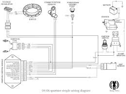 xs650 chopper wiring diagram on download wirning diagrams for