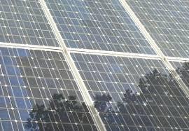 bureau d ude photovoltaique ombroscope le calculateur des masques solaires de vos projets