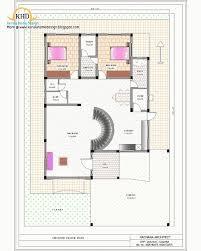 duplex house plans in 600 sq ft webbkyrkan com webbkyrkan com