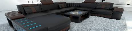 Sofa Sizes Furniture Recliner With Lift Corner Couch Images Recliner