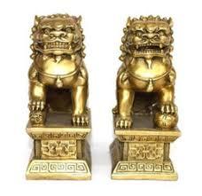 foo dog lion foo dogs statues online foo dogs statues for sale