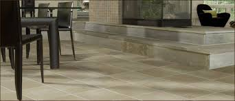Granite Tiles Flooring Phoenix Natural Stone Flooring Ceramic Tile Limestone Floor