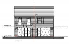 victoria road ashton in makerfield wigan 3 bedroom semi detached