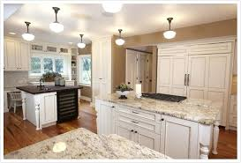 light colored granite countertops light colored granite countertops kitchen white ice opstap info