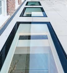 roof lights 29 with roof lights sesli zero net