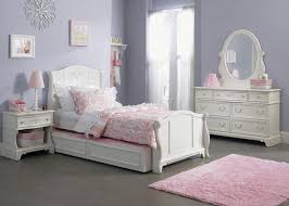 twin bedroom furniture sets for adults top 10 skillful twin bedroom furniture sets adult falls idaho cheap