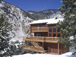incredible house awesome colorado vacation house incredible vrbo