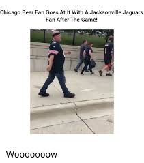 Funny Chicago Bears Memes - 25 best memes about chicago bears chicago bears memes