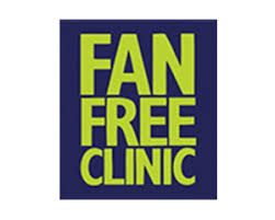 fan free clinic richmond va health services the monument group