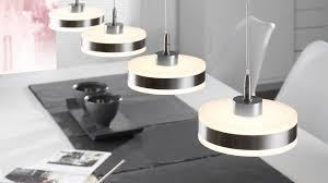 Esszimmer Lampe Anbringen Bbm Parchim Räume Esszimmer Lampen Leuchten