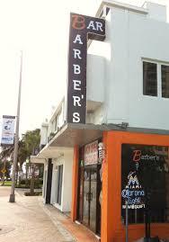 Ft Lauderdale Zip Code Map by North Fort Lauderdale Beach Area Bars Restaurants U0026 Shops