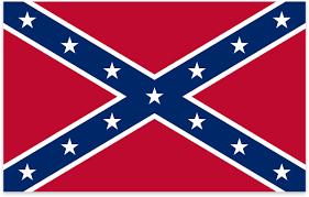 Army Signal Flags Stuff I Didn U0027t Know About The Confederate Flag U2013 Chris Stout