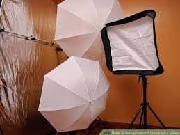 how to set up indoor photography lights 7 steps with pictures