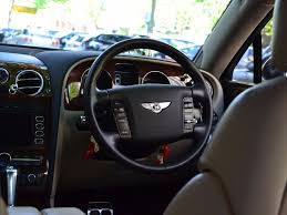 lexus car hire melbourne why we love rolls royce and bentley in a chauffeur service in