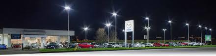Led Lighting Fixture Manufacturers Light Fixtures Exquisite Commercial Light Fixture Manufacturers