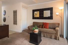 one bedroom townhomes bridgelight townhome apartments in gainesville fl sw rentals