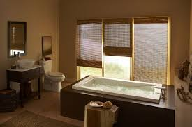 Window Curtain Ideas For Bathroom To Make Bathroom Best Asian Bathroom Decor With Rectangle White Laminated