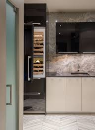 Kitchen Designs Unlimited by Case Studies