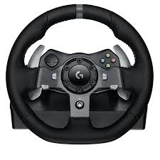 xbox one racing wheel logitech g920 driving racing wheel for xbox one and pc