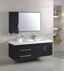 zebra wood bathroom cabinets zebra wood cabinets best images about morris kitchen on pinterest