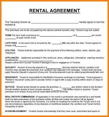 100 doc400518 loan repayment agreement 28 affidavit