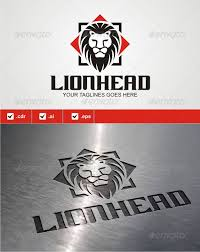 23 best maxart related logos images on pinterest building logo