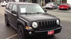 jeep patriot for sale jeep patriot for sale car and vehicle 2017