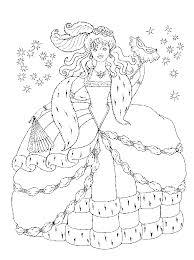 25 ideas wedding coloring book kids