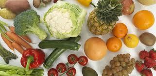 alimenti prostata la dieta protegge dal tumore alla prostata io donna