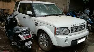 land rover discovery 2005 land rover discovery 4 a near death experience continuous
