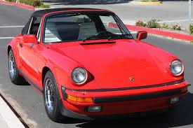 84 porsche 911 for sale featured porsche for sale 1984 911 cabriolet flatsixes