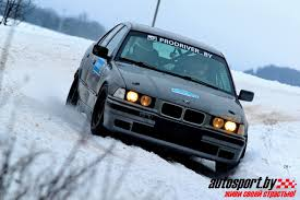 bmw rally car bmw rally car stage 1 u2014 бортжурнал bmw 3 series rally monocup