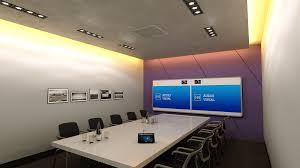 meeting room alternative setup hr audio visual