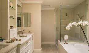 bathroom design los angeles design synthesis bathrooms