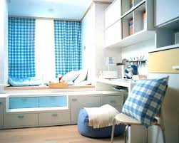 idee decoration chambre garcon idace dacco chambre enfant pastel idace dacco chambre enfant idee