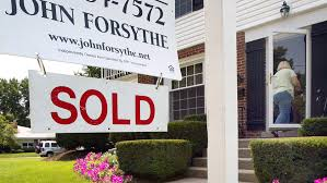 need to buy a house fast after selling yours don u0027t panic here u0027s