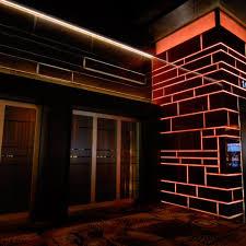 Silverton Casino Buffet Coupons by Twin Creeks Silverton Casino Hotel Restaurant Las Vegas Nv