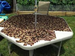 replacement tiles for patio table hton bay patio table replacement tiles modern patio replacement