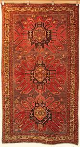 antique oriental rugs persian turkish caucasian turkmen