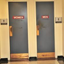 Gender Neutral Bathrooms On College Campuses Protestors Demand Gender Neutral Bathrooms At Umass By Occupying