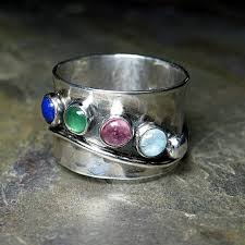 one mothers ring 65 best fashion need a new ring images on