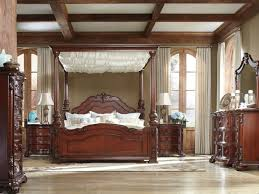 Bedroom  King Bed Sets Bedroom Sets King Bedroom Sets For Sale - Ashley furniture bedroom sets prices