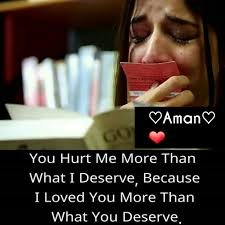 sad thanksgiving quotes can u0027t forget yashu diyasssss pinterest sad feelings and