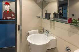 Design Apartments Budapest  Prices  Condominium Reviews - Design apartments budapest