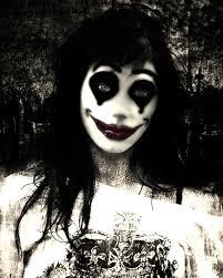 25 Best Evil Clown Costume Ideas On Pinterest Evil Clown Makeup by The 25 Best Evil Clown Makeup Ideas On Pinterest Halloween