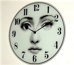 collection of cool clock faces 73 best clock faces images on