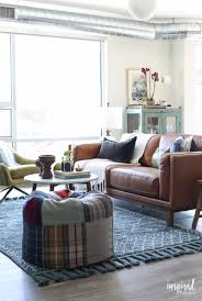 how to choose a couch rugs in small rooms best rug to lay on how to pair couch and rug