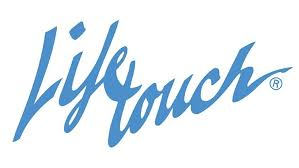 yearbook publishing lifetouch to end yearbook publishing operation in kc