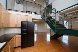 Buffalo Ny Apartments For Rent Ellicott Development the belesario apartments downtown buffalo ny