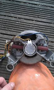wiring electric motor mig welding forum